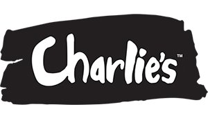 The Better Drinks Company (Charlies)