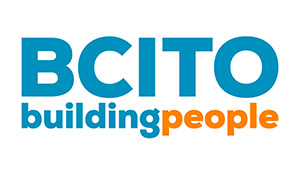 BCITO - Building People