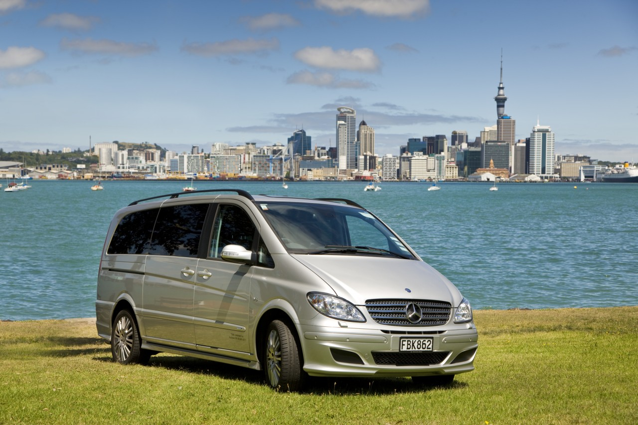 Photo of Auckland Maori Luxury Tour Full Day, Freemans Bay, Parnell