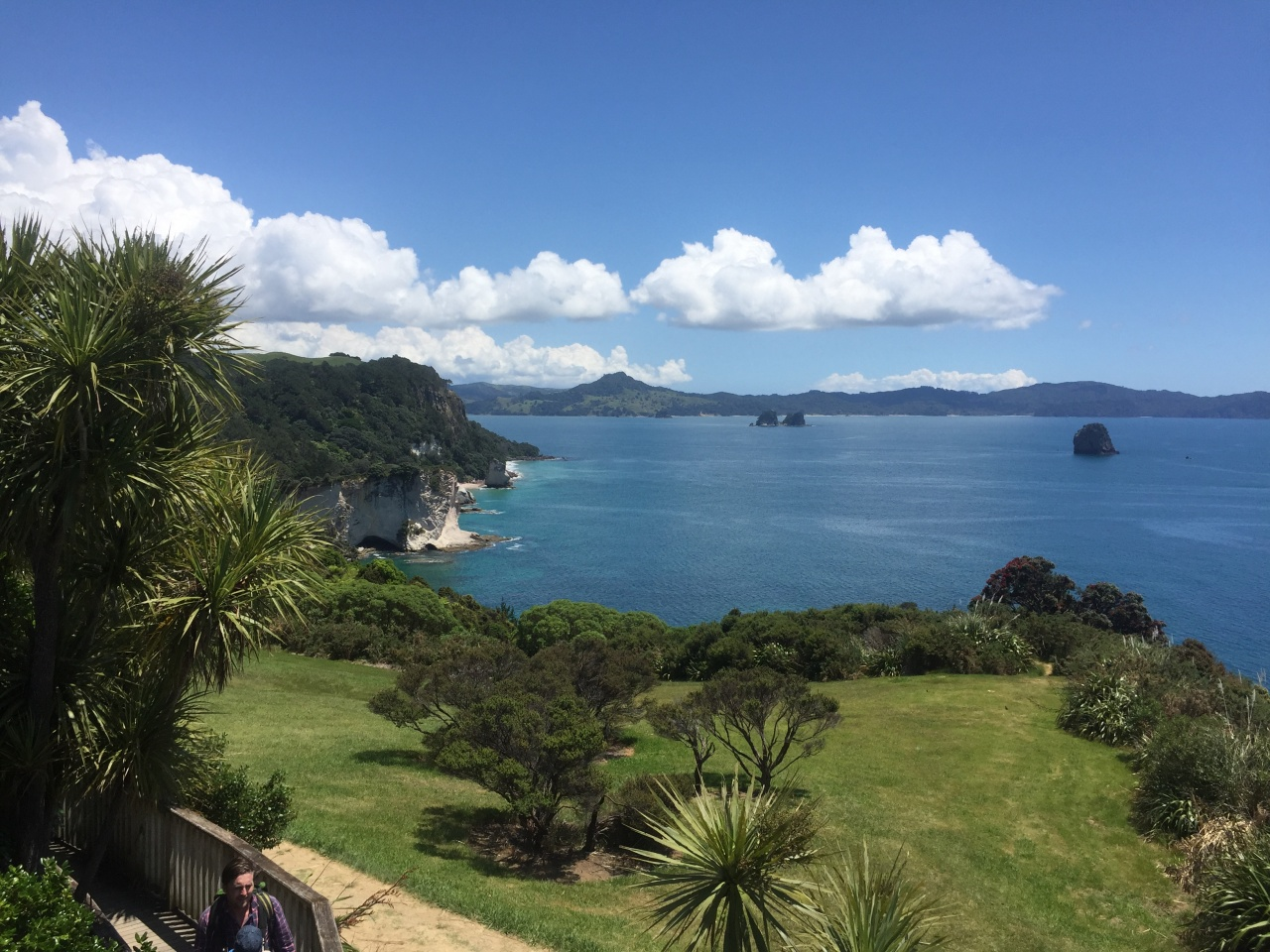 Photo of Magical Coromandel Peninsula - A Tour Out Of Auckland, Saint Heliers, St Heliers
