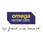 Photo of Omega Rental Cars: Auckland City, Auckland CBD, Parnell