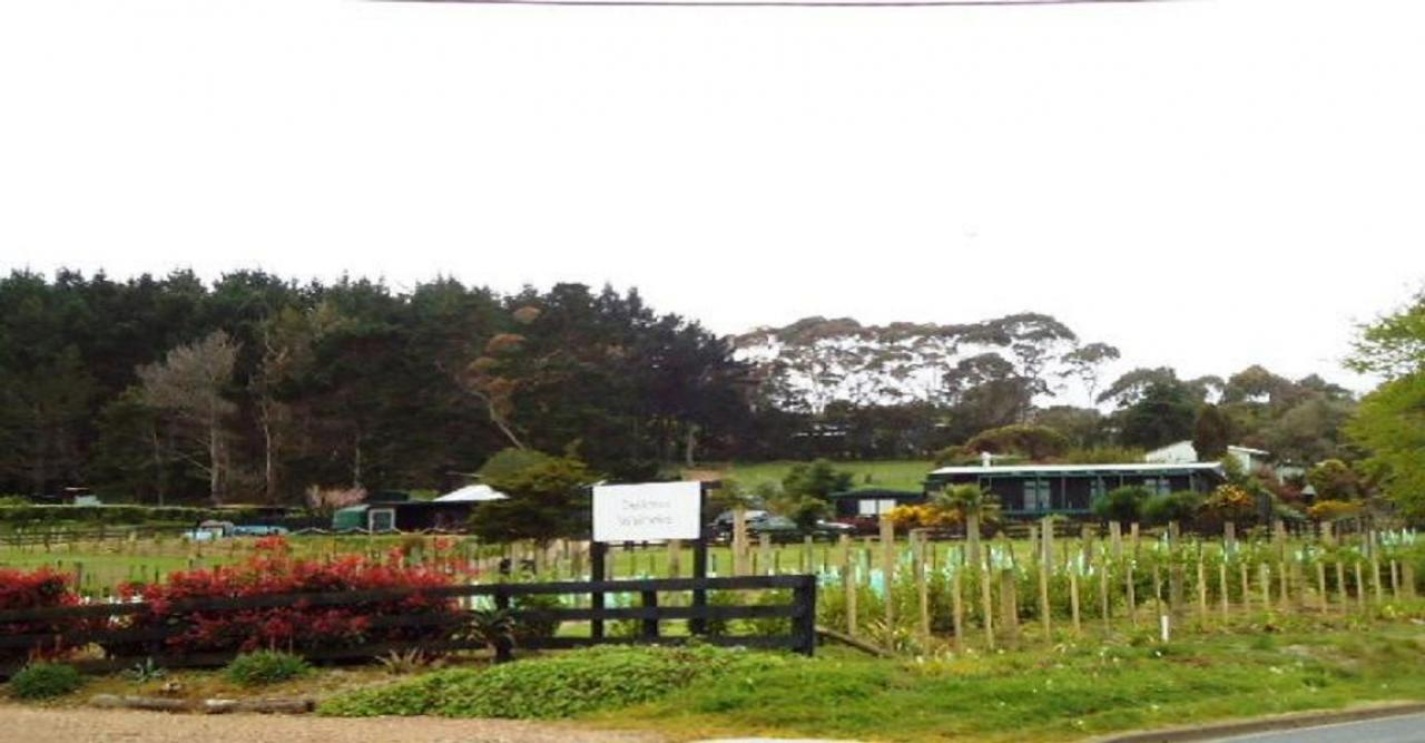 Photo of Dellows Waiheke, Onetangi