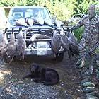 Photo of New Zealand Hunting Guide, Onehunga, Auckland