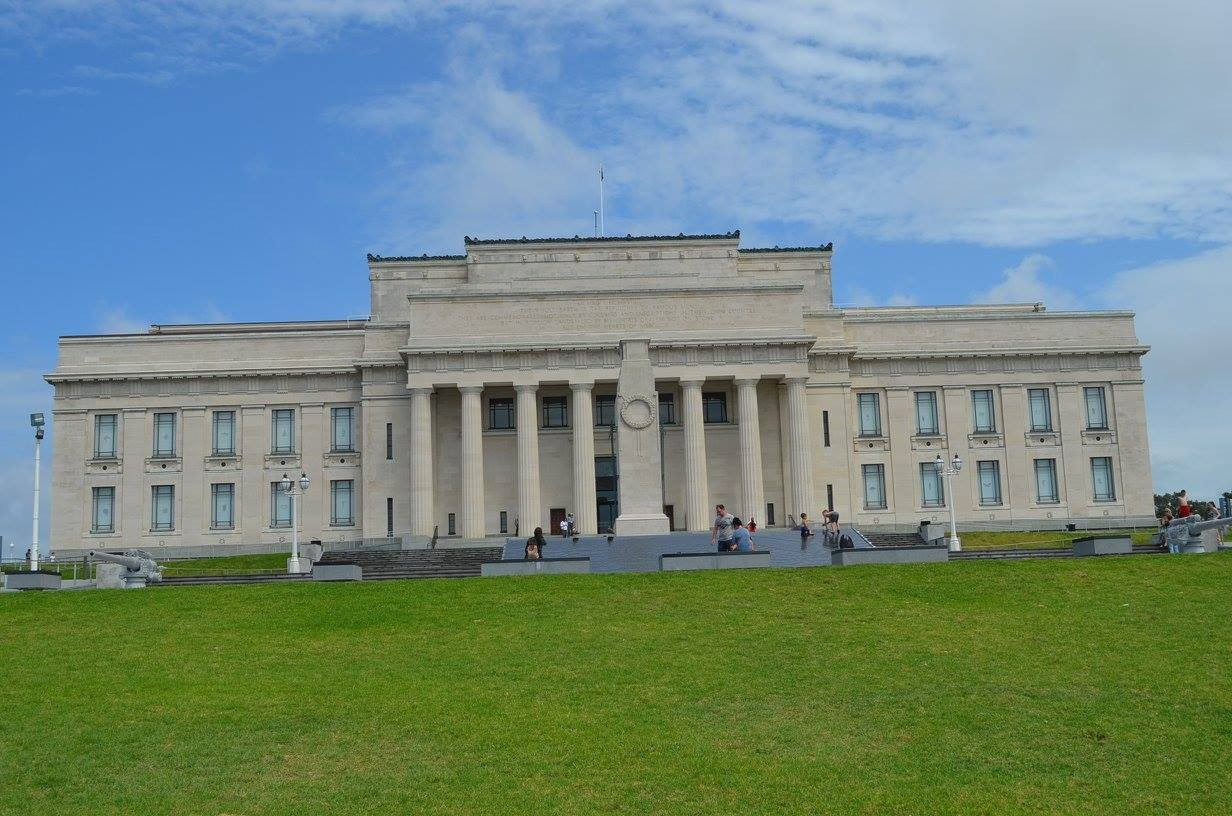 Photo of Auckland Scenic Tours, Parnell, Parnell