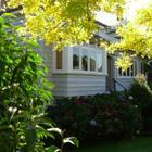 Photo of Eden Villa, Mount Eden, Mt Eden