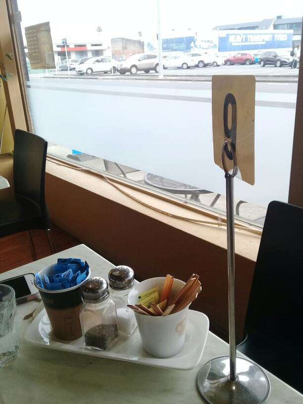 Photo of Tri Fusion Cafe & Bar, Otahuhu, Otahuhu
