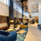 Four Points by Sheraton Auckland - lobby