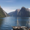Photo of Milford Sound Full Day Tour (Queenstown), Auckland CBD, Auckland Central