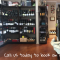 Photo of Boutique Liquor tasting room, Whitford, Howick