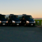 Photo of Chauffered Tours & Transfers NZ - Bespoke Tour, Forrest Hill, Forest Hill