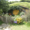 Photo of New Zealand Tours- Hobbiton Day Tours From Auckland, Auckland CBD, Auckland