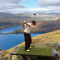 Photo of Crown Tours - Guided Golf Tours, Forrest Hill, Forest Hill