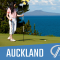 Photo of INFLITE Experiences Auckland - Golf, Judges Bay, Takapuna
