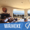 Photo of INFLITE Experiences Waiheke - Escapes, Judges Bay, Waiheke Island