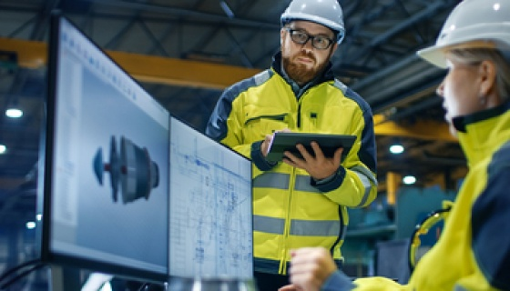 Understanding innovation for the construction sector