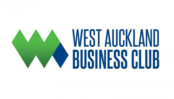 West Auckland Business Club