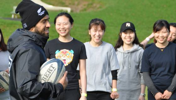 h-Auckland-Rugby-Have-a-Go-Day-25th-June-2017-30