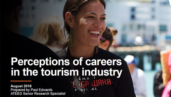 in-perceptions_of_careers