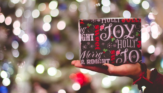 Activities to put you in the Christmas spirit
