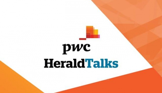 pwc_hearld_talks